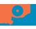 SolTerra Interactive Logo